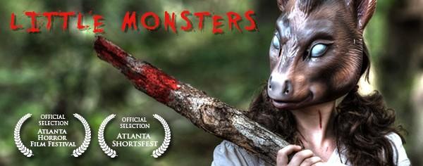 little-monsters-blog-header