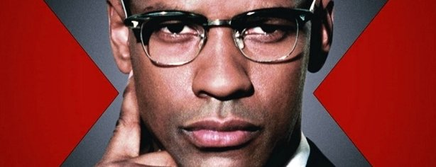 "Getting the ""Malcolm X"" Movie Funded"