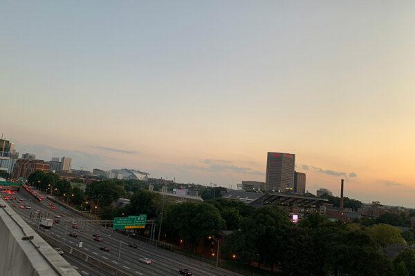 ga-tech-rooftop3