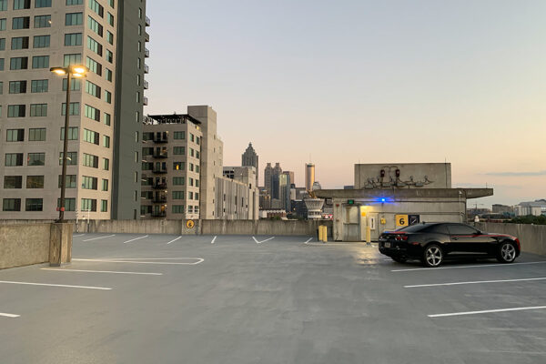 ga-tech-rooftop4